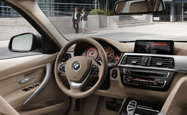 Les voitures connect�es recueillent trop de donn�es sur leurs conducteurs, selon les associations d'automobilistes.
