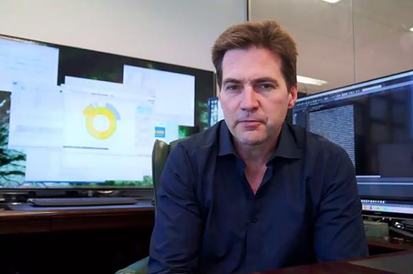 Un entrepreneur australien, Craig Wright, indique �tre Satoshi Nakamoto, le fameux cr�ateur du Bitcoin.