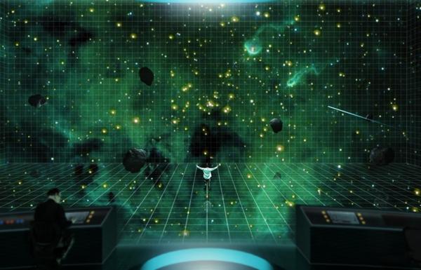 Une trentaine de soci�t�s dont HTC et Sequoia Partners ont cr�� une alliance au capital de 10Md$ pour investir dans la r�alit� virtuelle et augment�e.