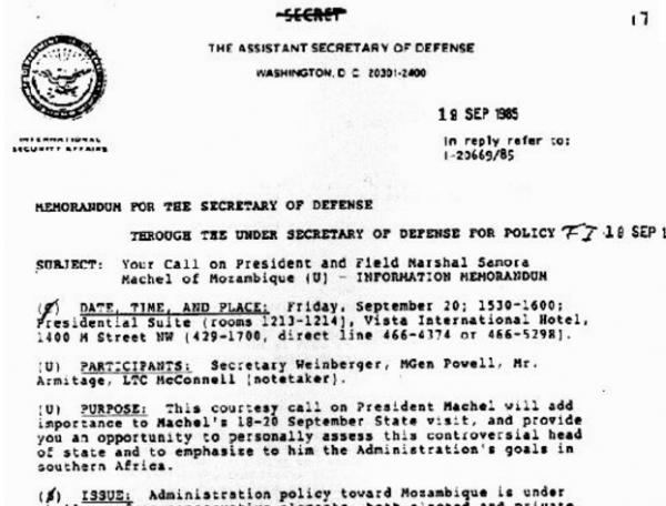 20 ans d'archives de la NSA repr�sentant 50 To de donn�es ont �t� amass�s par un ancien consultant de l'agence, Harold Martin.