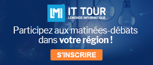 IT-TOUR2017