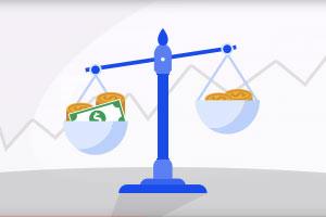 comparateur de salaires
