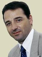 « Les CNE nous permettent d'embaucher en gérant notre forte croissance »