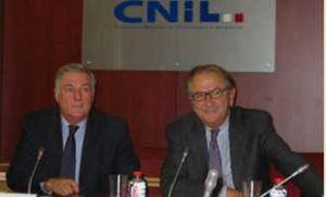 La CNIL et Signal-Spam s'allient contre le spam