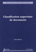 Vademecum pour la classification documentaire