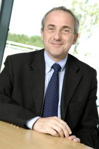Christian Mardrus, DSI, rejoint le Comité de direction de Renault