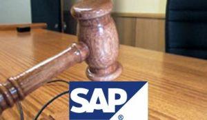 Guerre de la maintenance : le club des utilisateurs lâche les avocats sur SAP