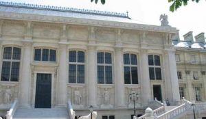 La Cour de Cassation tranche sa première affaire de preuve dématérialisée