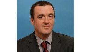 Alain Ripeau devient DSI du Groupe Hélice