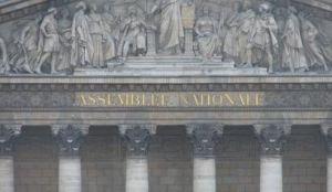 Hadopi : l'Assemblée Nationale rejette la loi