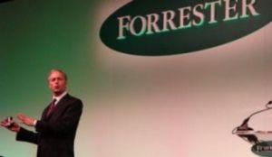 Forrester IT Forum : Architectes et DSI doivent (davantage) penser business
