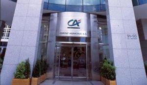 Le Crédit Agricole va refondre son SI autour du client pour 450 millions d'euros