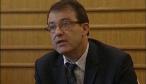 Benoit Tiers quitte Areva pour devenir CTO de Sanofi-Aventis