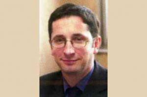 Jérôme Filippini est le nouveau «DSI groupe» de l'Etat