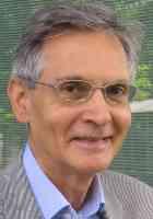 DG, Directions métiers et DSI : une relation à trois à équilibrer