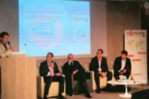 Air France Cargo : un RSE pour optimiser la communication interne