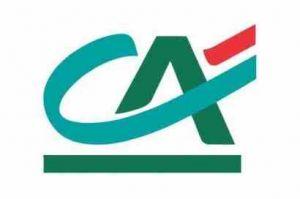 Crédit Agricole S.A. assure une veille sur tous les sujets le concernant