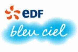 EDF analyse ses relations clients pour les améliorer