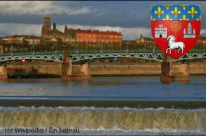La ville de Toulouse rejoint l'APRIL pour soutenir le logiciel libre