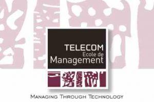 Télécom Ecole de Management veut mettre les réseaux sociaux au service des entreprises