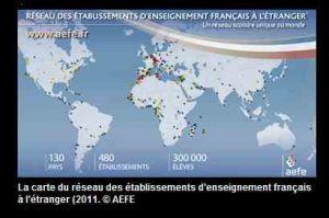 L'AEFE développe l'autonomie des utilisateurs de son décisionnel
