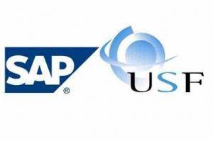 Les entreprises convertissent SAP à la mobilité généralisée