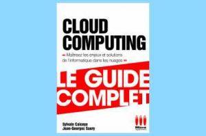 Cloud computing: savoir sortir du brouillard