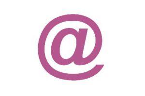 Relations clients: l'e-mail loin devant les réseaux sociaux