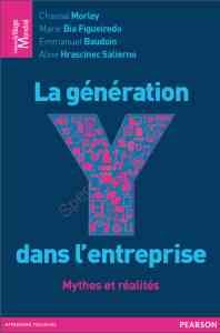 Savoir manager la génération Y