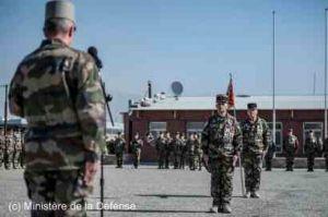 Scandale Louvois : la solde des militaires toujours dans la panade