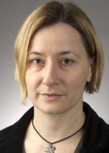 Réseau Interministériel de l'Etat: Hélène Brisset prend la tête du SCN