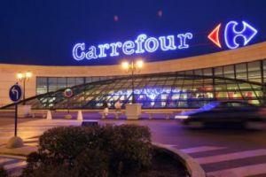 Carrefour externalise la totalité de son support aux utilisateurs