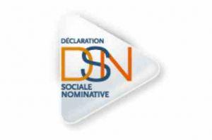 Déclaration Sociale Nominative: lancement du dispositif avec 30 entreprises pilotes