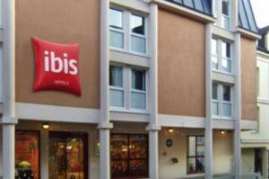 Les Hôtels Ibis se dotent d'une connexion Wi-Fi renforcée