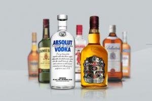 Pernod Ricard a choisi un RSE en SaaS