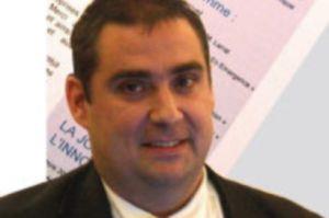 BigTrend: Un consortium français va adapter Hadoop aux utilisateurs finaux