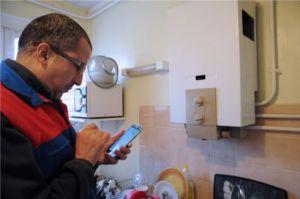 Clamart Habitat déploie une GRC mobile pour faciliter le traitement des réclamations locataires