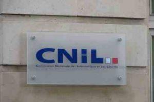 La CNIL dénonce le manque d'information sur les usages des données personnelles en ligne