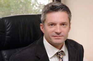 Michel Allain, ex-DOSI de la SACEM, devient Directeur Général de FastTrack