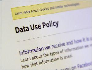 L'Afdel soutient le projet de règlement européen sur la gestion des données personnelles