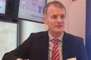 Le Crédit Agricole Ile-de-France transforme la relation client en agence grâce à des tablettes
