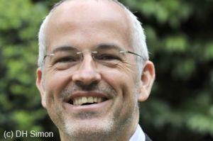 Hervé Le Dû (SAE) : rien n'interdit au secteur public de recourir au Cloud, bien au contraire