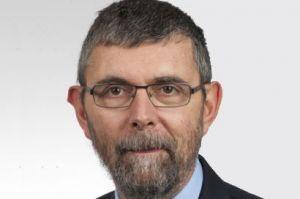 Jacques Marzin (DISIC) : «Pour économiser 20 à 40% en 3 à 5 ans, nous allons activer tous les leviers»