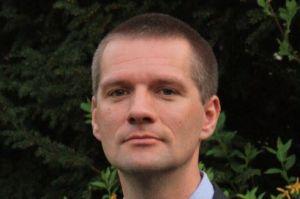 Guillaume Poupard (ANSSI): «se protéger permet de préserver sa compétitivité»