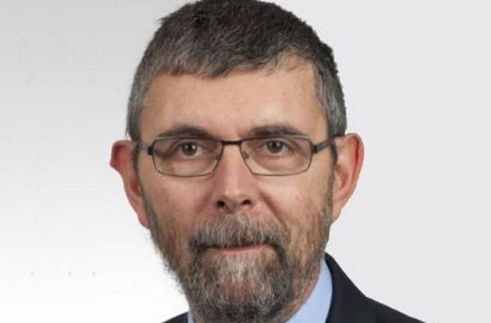 Jacques Marzin (DISIC): «nous voulons mettre en place l'Etat Plateforme, un socle de partage interministériel»