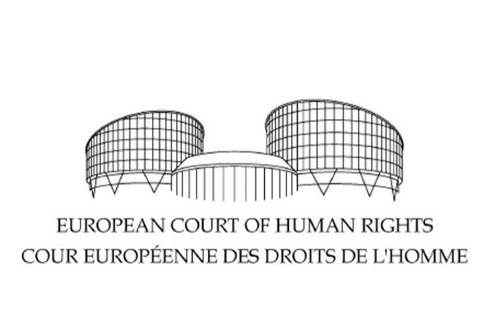 STIC: la France condamnée pour durée excessive de conservation des données