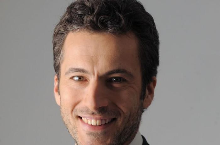 Raphaël de Andréis (Havas Media Group): «les données génèrent de la croissance organique du chiffre d'affaires»