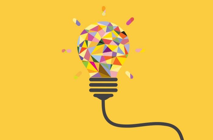 Innovation: les PME du numérique trop souvent boudées