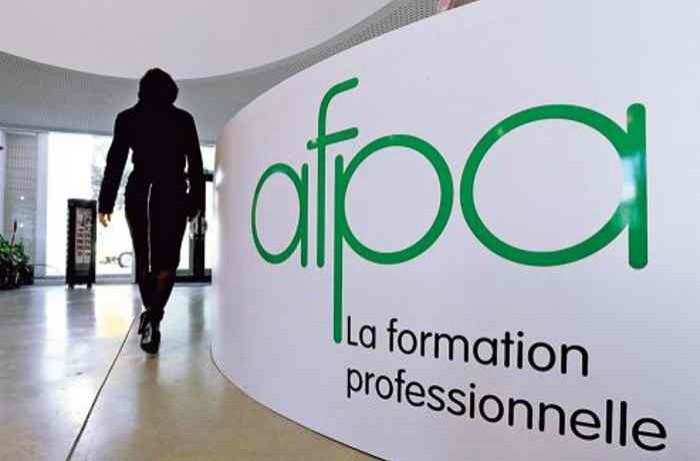 Litige Oracle / AFPA: le tribunal condamne les mauvaises pratiques de l'éditeur