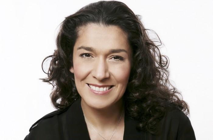 Nathalie Collin succède à Nathalie Andrieux comme CDO du groupe La Poste